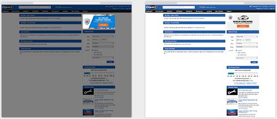 AutoBidMaster | Web Ad Design