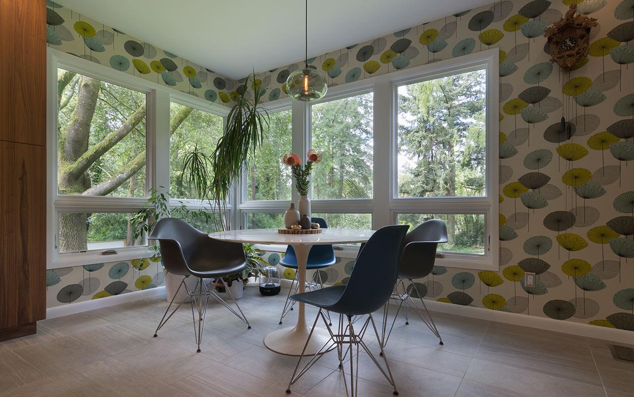 Top 12 interior design portland for Karen linder interior designs